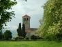 VALCABRERA-Saint Just, S-XII