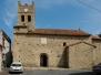 VILALLONGA DELS MONTS, Sant Esteve, S-XII