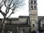 VILLEMAGNE L'ARGENTIÈRE, Saint Grégoire, S-XII-XIII